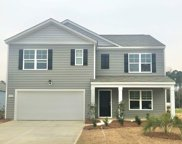 420 Spruce Pine Way, Conway image