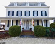 29299 Maple Ave, Trappe image