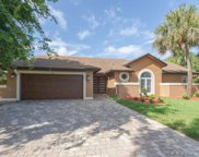 5058 Nw 51st Ave, Coconut Creek image
