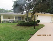 3490 W Links Court, Palm Harbor image
