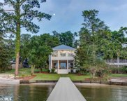 4937 Bay Circle, Orange Beach image