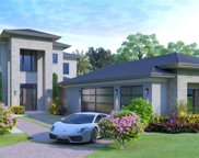Lake Nona New Construction Homes for Sale