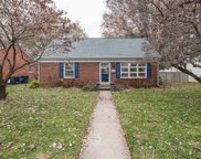 331 Leona Drive, Lexington image