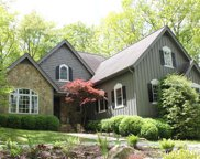 114 Forbes Way, Blowing Rock image