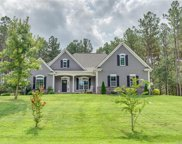4230  Persimmon Road, Lancaster image