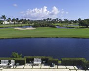 11444 Lost Tree Way, North Palm Beach image