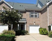 812 Greenwell Lane, South Chesapeake image