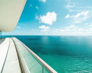 18975 Collins Ave Unit #4700, Sunny Isles Beach image