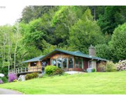 92256 HWY 42, Coquille image