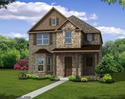 17762 Bottlebrush Drive, Dallas image