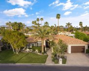 45750 Apache Road, Indian Wells image