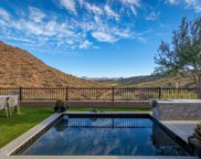 13719 N Prospect Trail, Fountain Hills image