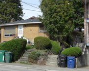 746 N 85th St, Seattle image