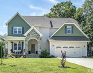 1037 Butterfly Circle, Wake Forest image