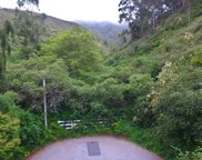 Springwood Way, Pacifica image