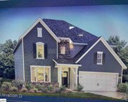 430 Raleighwood Lane, Simpsonville image