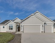 2817 N Kenneth Ave, Kuna image