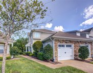 4328 Oneford Place Unit D, West Chesapeake image