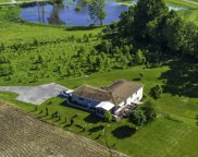 2160 Mapes Road, Kendallville image