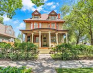 960  Rood Avenue, Grand Junction image