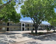 1709 S Federal Highway Unit #5, Lake Worth image