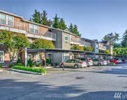 9815 Holly Drive Unit A304, Everett image
