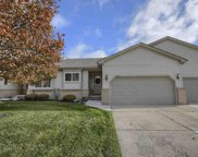 53266 Butternut, Chesterfield image