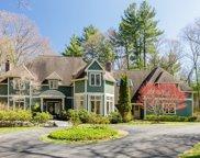 14 Stratford Way, Lincoln, Massachusetts image