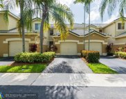 2108 Bahia Ln Unit 2108, Weston image