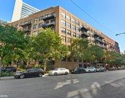 520 W Huron Street Unit #606, Chicago image