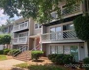 9401 Old Concord  Road Unit #K, Charlotte image