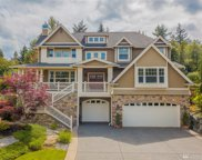 23115 146th Dr SE, Woodinville image