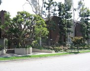 436   E Palm Avenue   102, Burbank image
