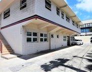 1302 Young Street Unit A,B,C,D,E, Honolulu image