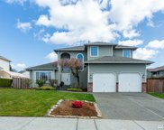 13723 37th Ave W, Lynnwood image