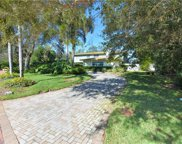 2195 Vivian Way S, St Petersburg image
