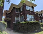 328 S Ridgeland Avenue, Oak Park image