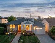 1506 Maple St, San Mateo image