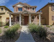 17969 N 114th Drive, Surprise image