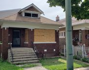6129 South Maplewood Avenue, Chicago image