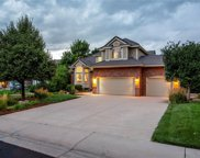 1155 Kistler Court, Highlands Ranch image