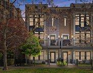 3445 N Whipple Street, Chicago image