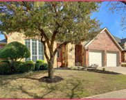4705 Eddleman Drive, Fort Worth image