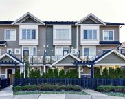 21150 76a Avenue Unit 3, Langley image