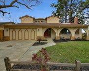 5555 Oakhurst Ct, San Jose image