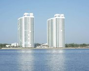 231 Riverside Drive Unit 1808-1, Holly Hill image