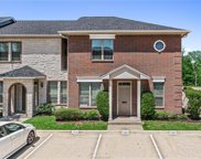 160 Forest, College Station image