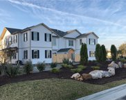 3892 Trenwith Lane, South Central 2 Virginia Beach image