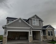 264 W Red Pine Dr, Saratoga Springs image