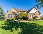 16474 Chalet  Circle, Westfield image